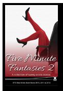 Five Minute Fantasies 2