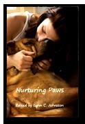Nurturing Paws