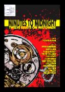 Minutes to Midnight: Essays on Watchmen