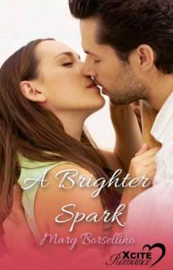 A Brighter Spark