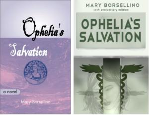 Ophelia's Salvation