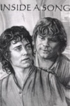 Inside a Song: Sam and Frodo