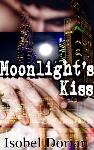 Moonlight's Kiss