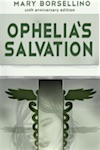 Ophelia's Salvation
