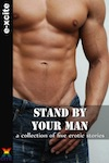 Stand By Your Man - a collection of gay erotic stories