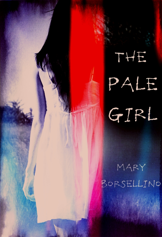 The Pale Girl
