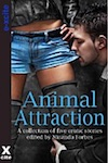 Animal Attraction - a collection of paranormal erotic stories