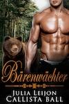 Bärenwächter