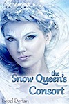 The Snow Queen's Consort: A Dark Fairy Tale