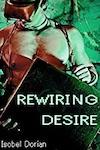 Rewiring Desire