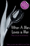 When A Man Loves A Man