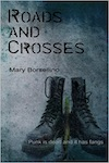 Roads and Crosses