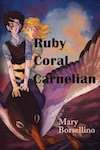 Ruby Coral Carnelian