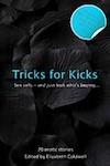 Tricks for Kicks