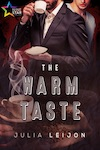 The Warm Taste