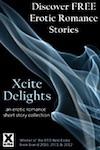 Xcite Delights