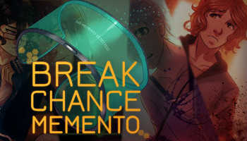 Break Chance Memento